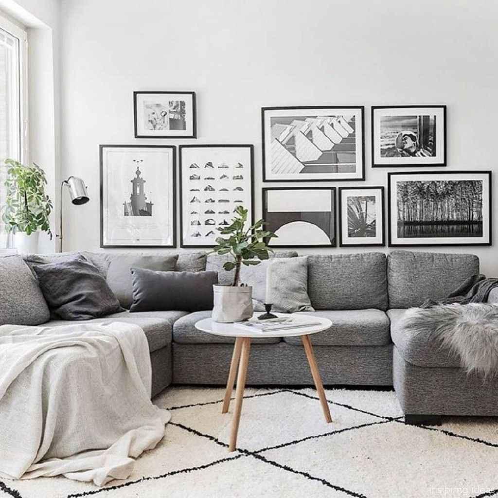 22 luxurious modern living room decor ideas