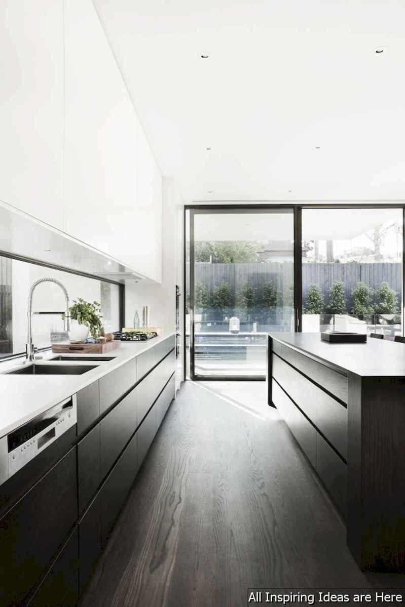 24 best kitchen ideas and design