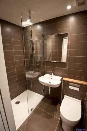 25 small bathroom remodel ideas