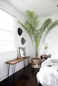 27 minimalist diy bedroom decor ideas