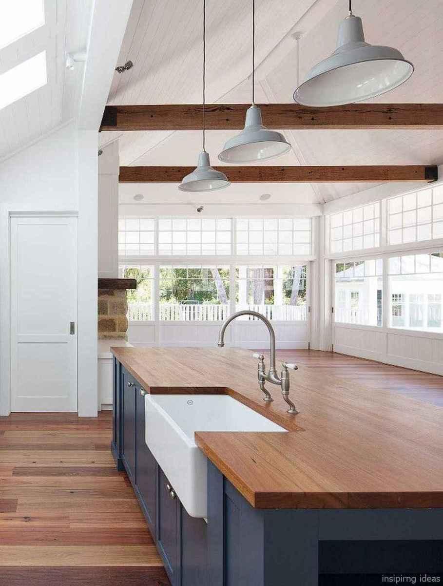 28 beautiful farmhouse kitchen decor ideas
