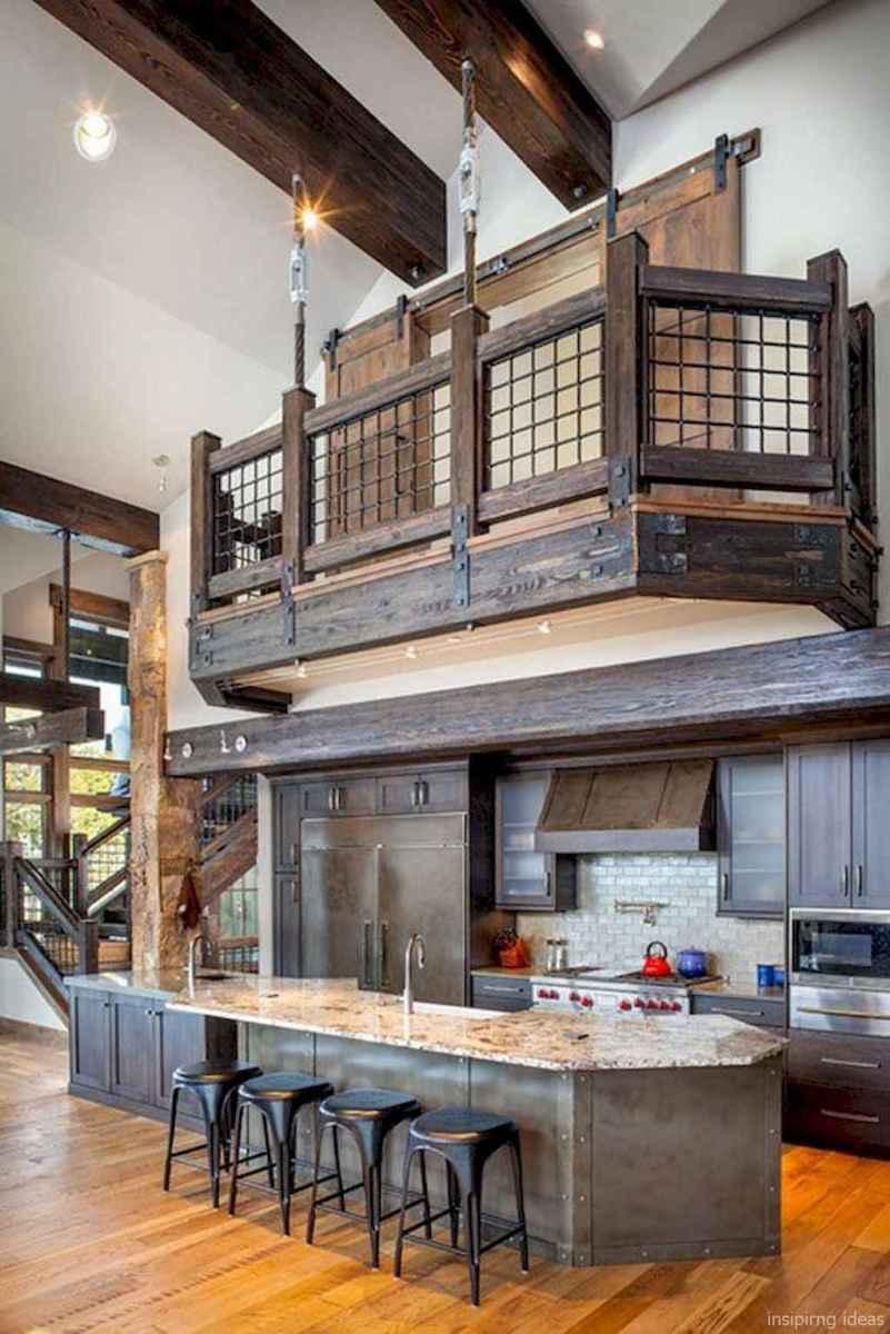 30 best modern farmhouse kitchen cabinets ideas