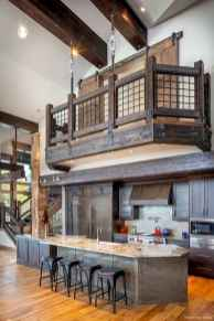 30 best modern farmhouse kitchen cabinets ideas