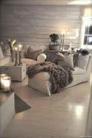 30 luxurious modern living room decor ideas