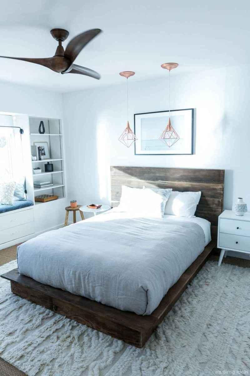 30 minimalist diy bedroom decor ideas