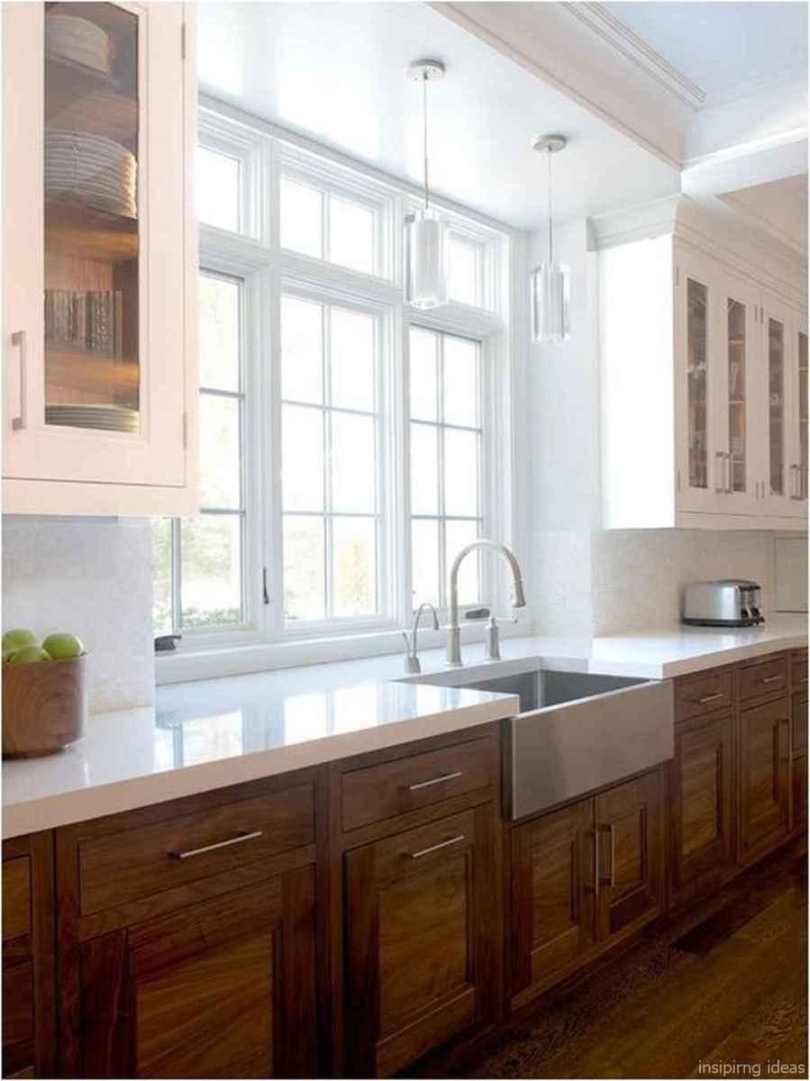 31 best modern farmhouse kitchen cabinets ideas