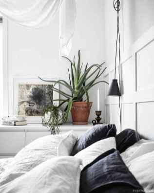 32 minimalist diy bedroom decor ideas