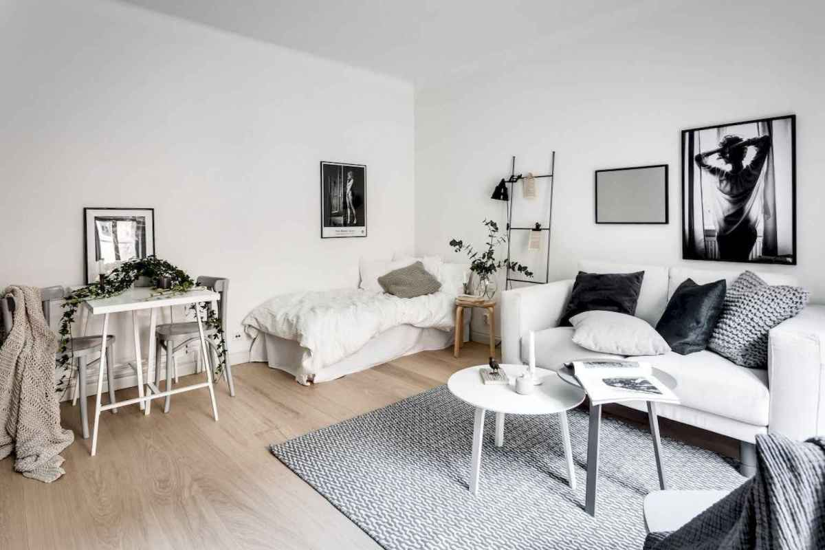 32 small apartment living room layout ideas