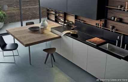 35 best kitchen ideas and design