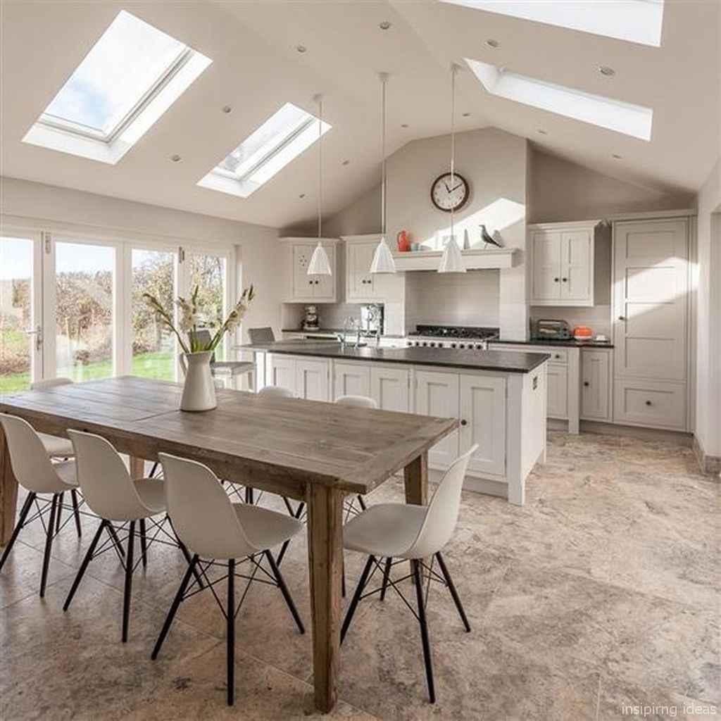 37 best modern farmhouse kitchen cabinets ideas