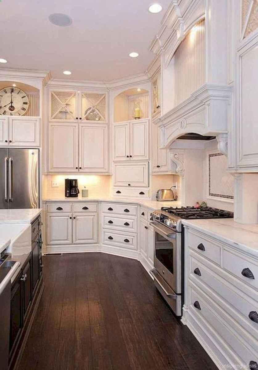 39 best modern farmhouse kitchen cabinets ideas