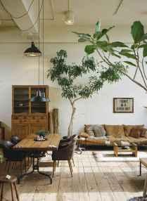 39 luxurious modern living room decor ideas
