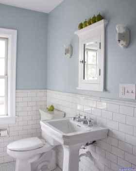 39 small bathroom remodel ideas