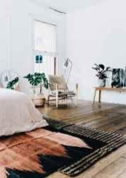 40 minimalist diy bedroom decor ideas