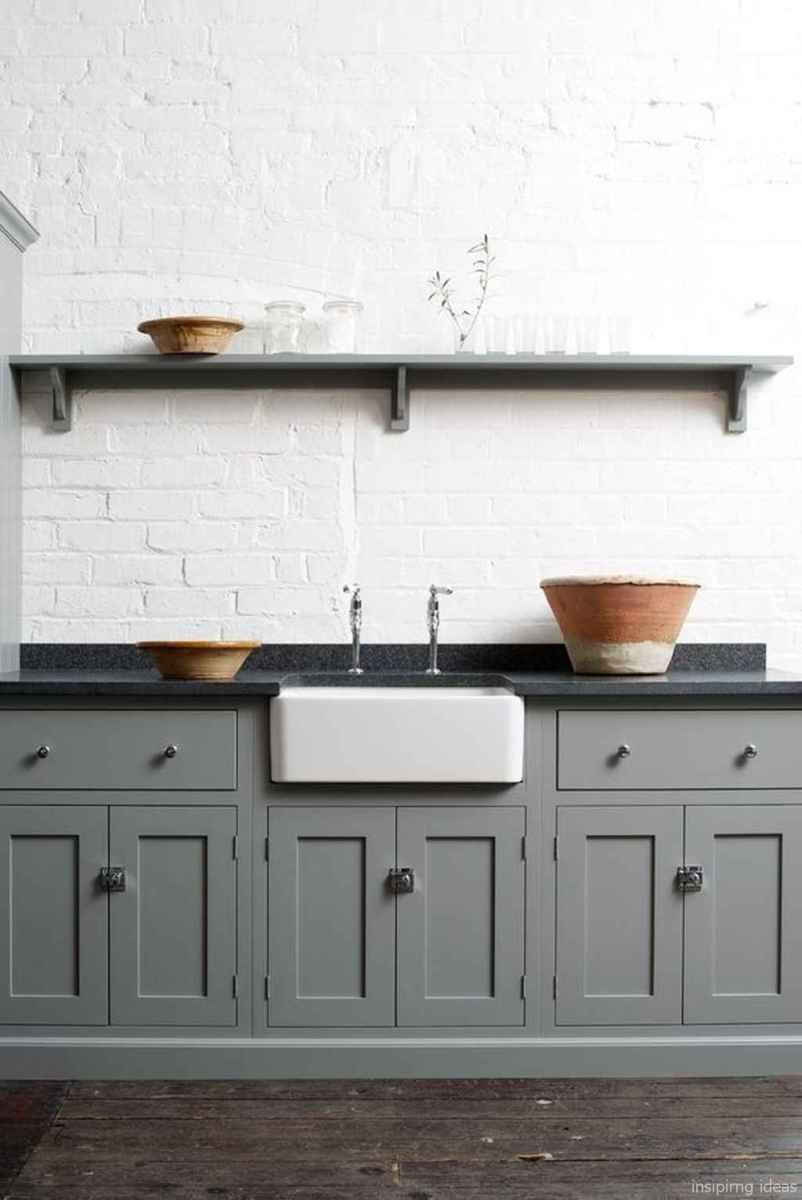 41 best modern farmhouse kitchen cabinets ideas
