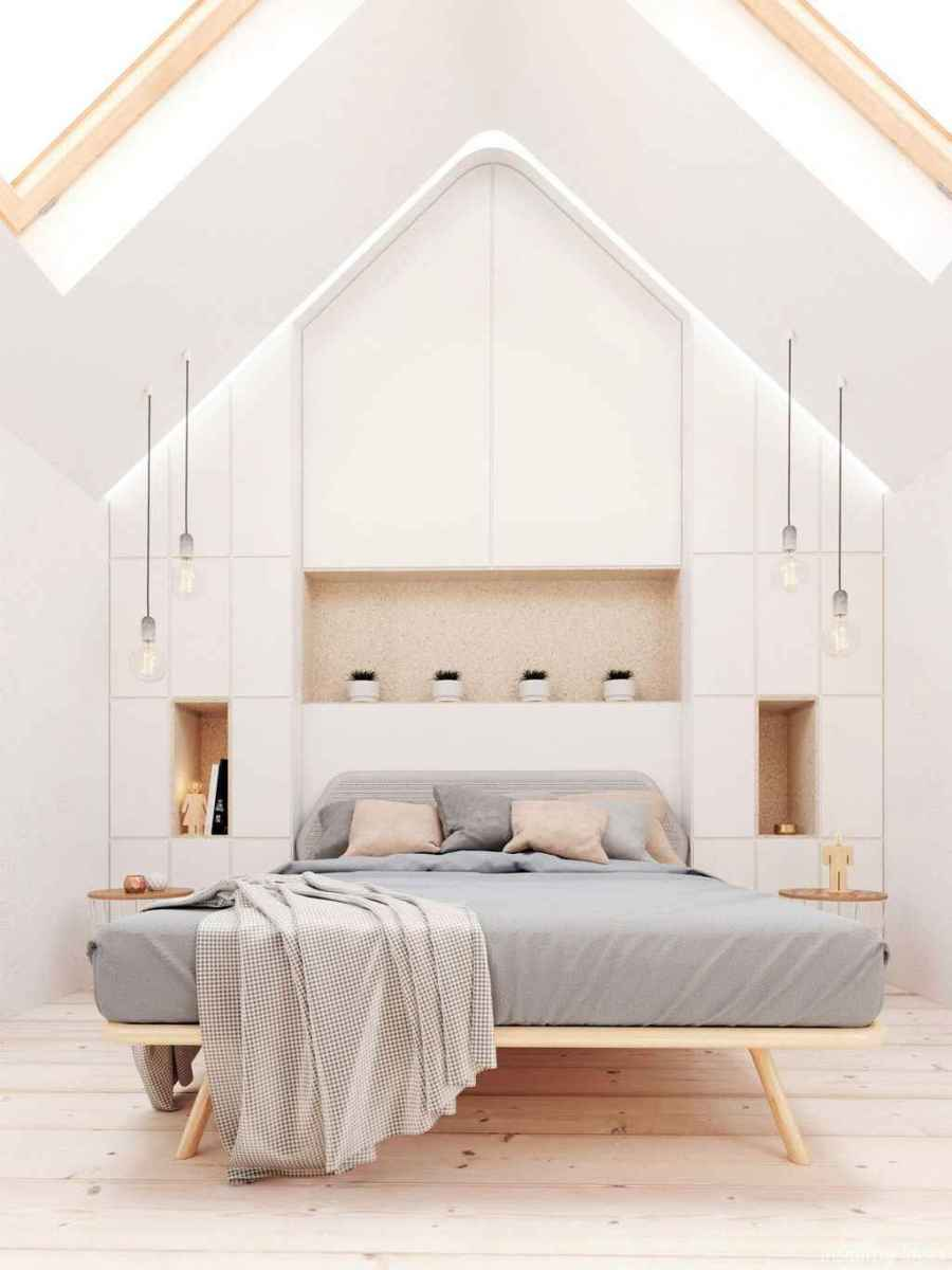 41 minimalist diy bedroom decor ideas