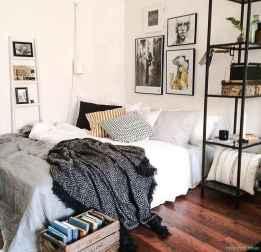 42 minimalist diy bedroom decor ideas