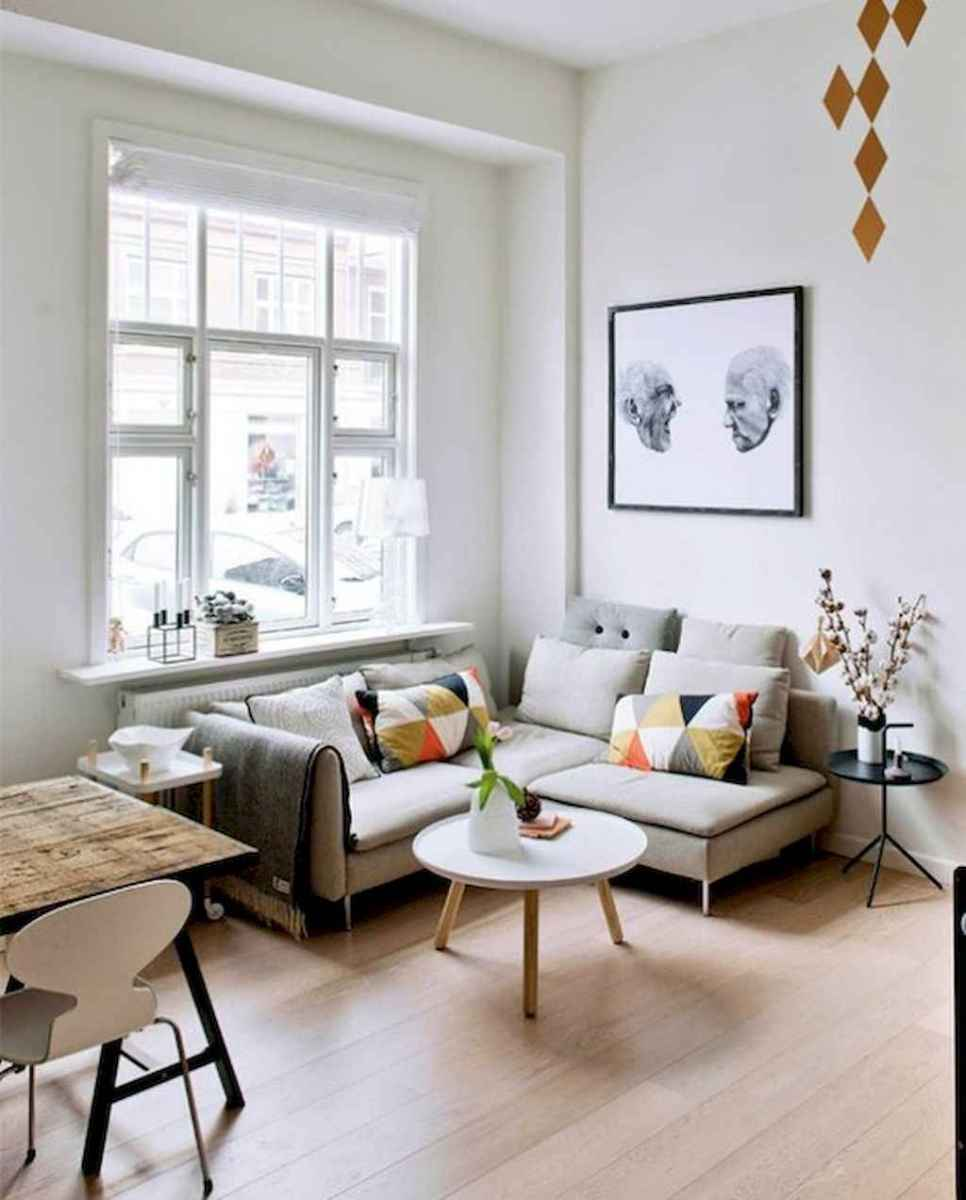 45 small apartment living room layout ideas - Room a Holic