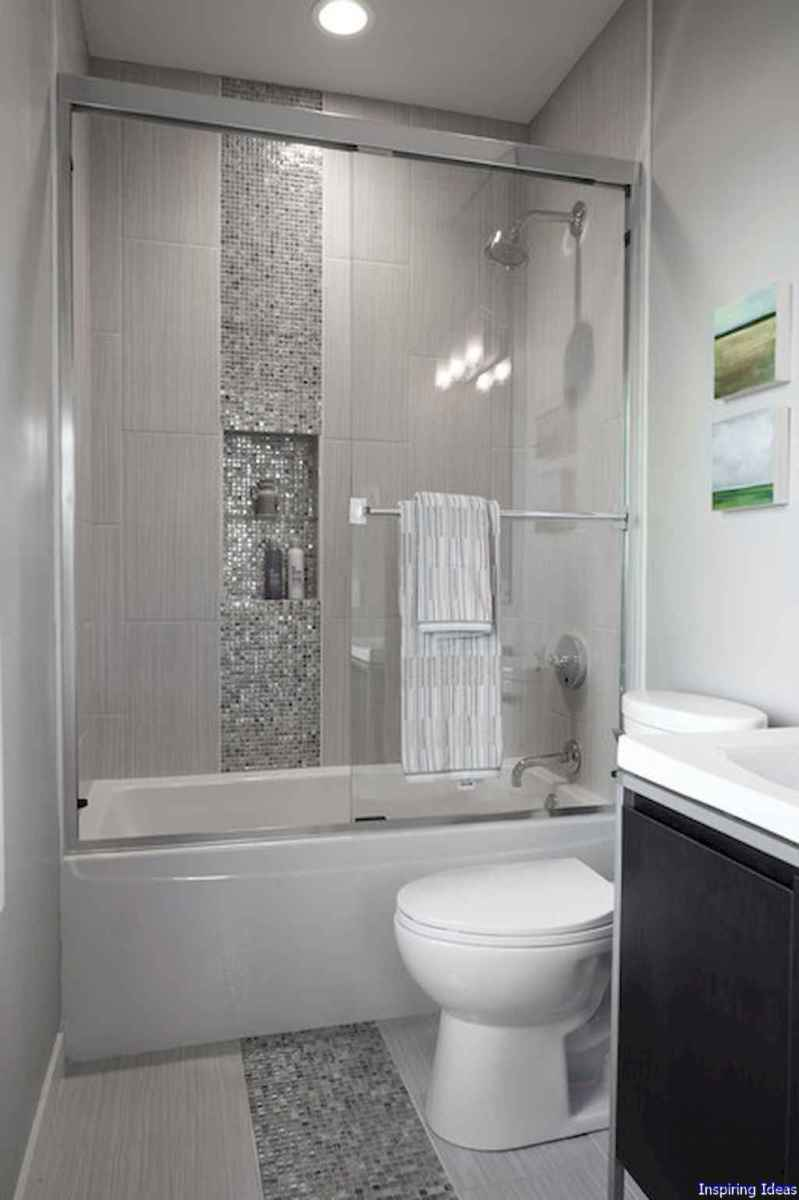 48 small bathroom remodel ideas