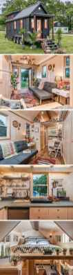 50 smart tiny house ideas and organizations