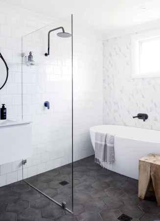 52 small bathroom remodel ideas
