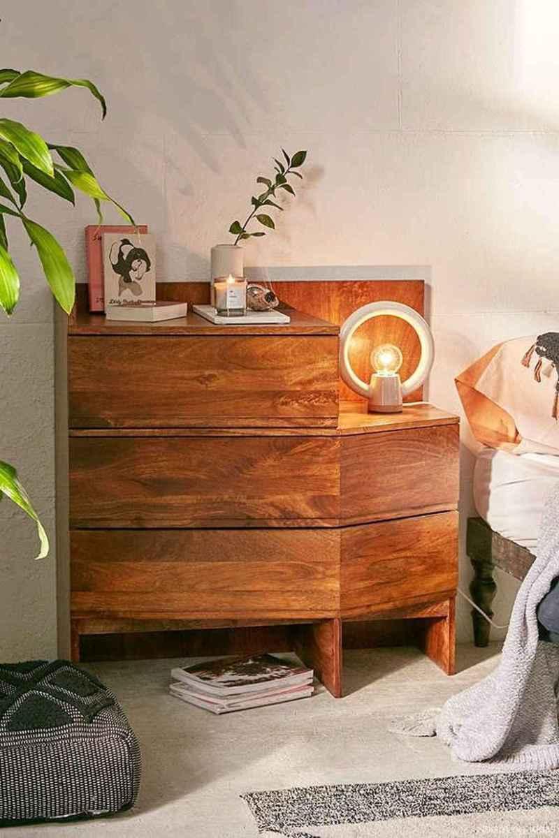 53 minimalist diy bedroom decor ideas