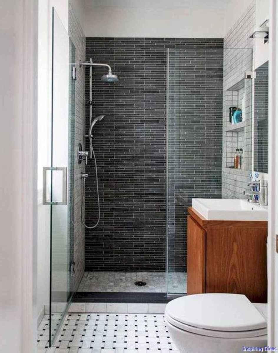 53 small bathroom remodel ideas