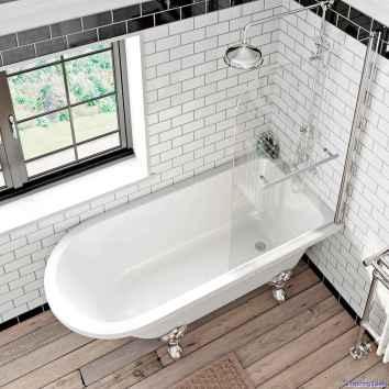 54 small bathroom remodel ideas