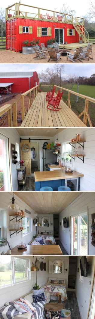 55 smart tiny house ideas and organizations