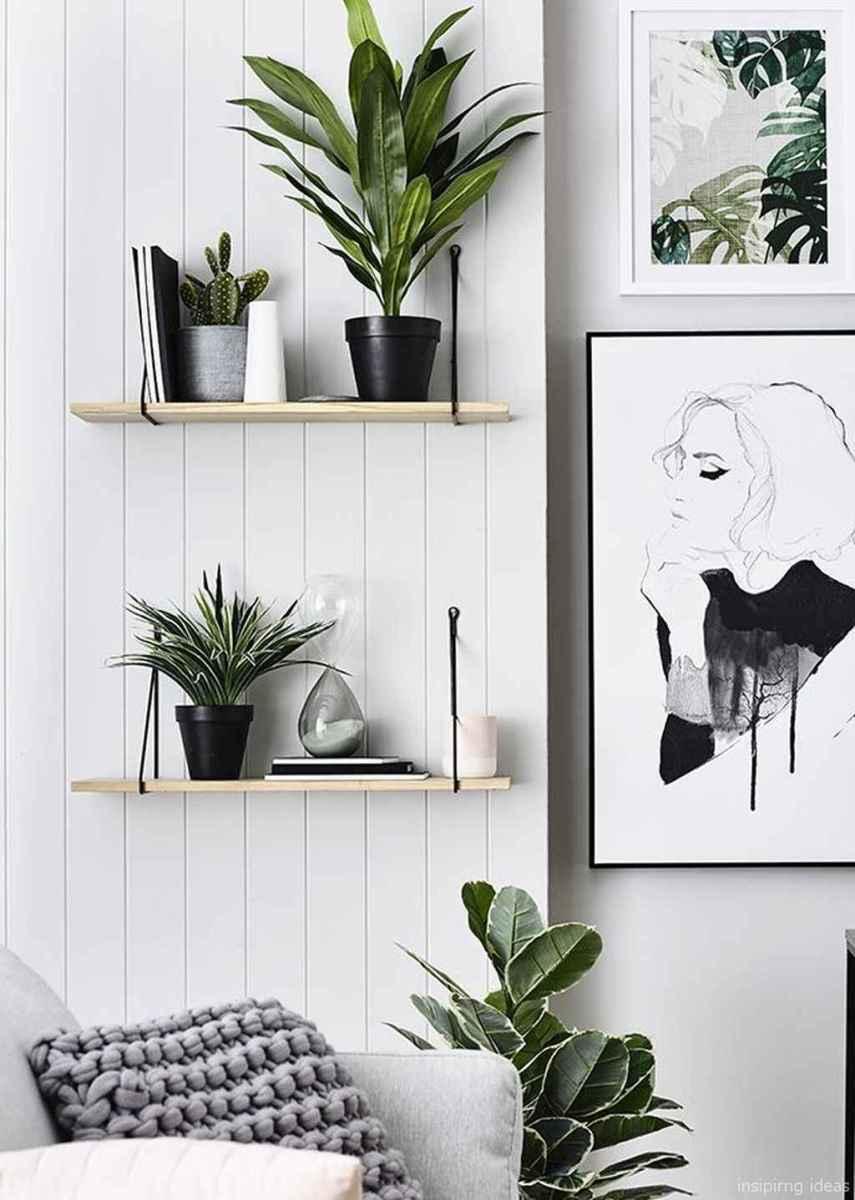 57 minimalist diy bedroom decor ideas