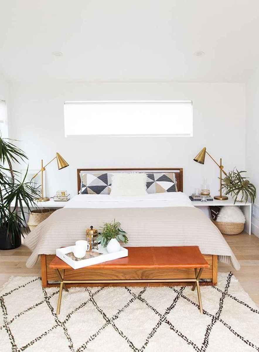 59 minimalist diy bedroom decor ideas