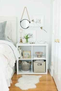 60 minimalist diy bedroom decor ideas