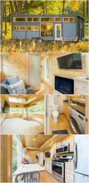 60 smart tiny house ideas and organizations