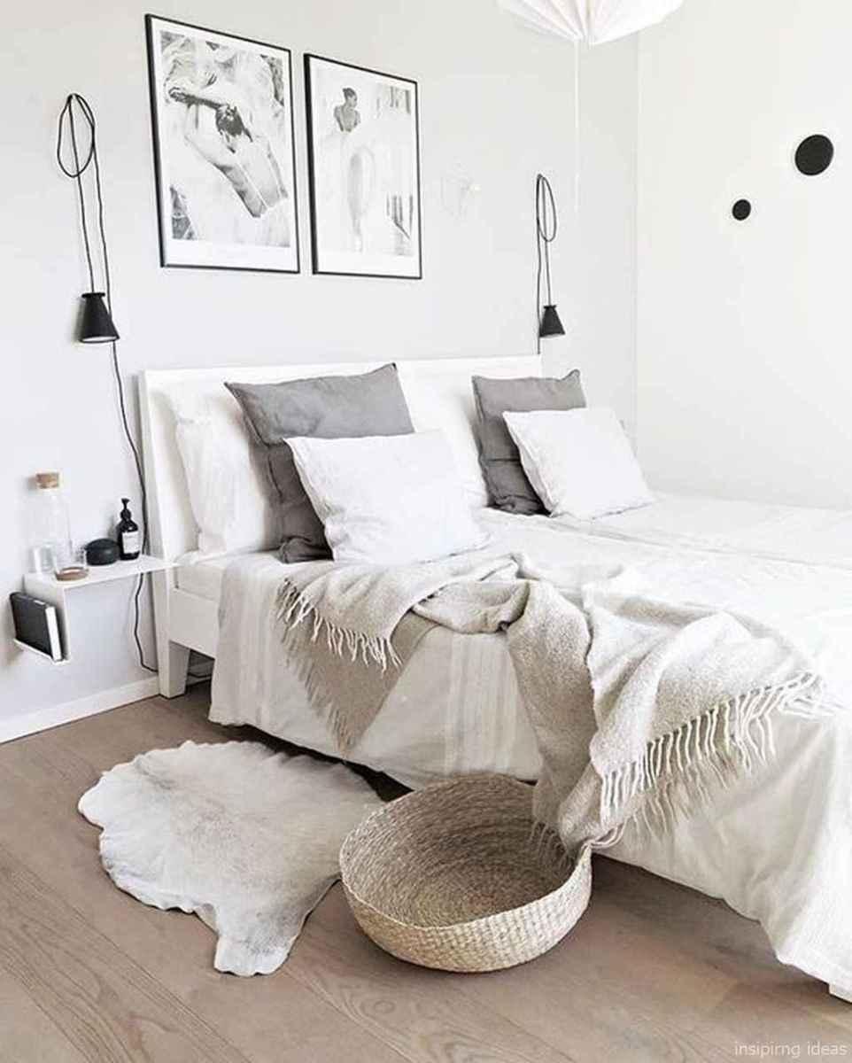 66 minimalist diy bedroom decor ideas
