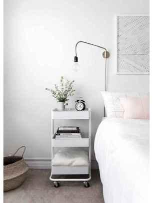 67 minimalist diy bedroom decor ideas