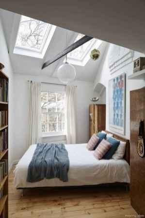 7 minimalist diy bedroom decor ideas