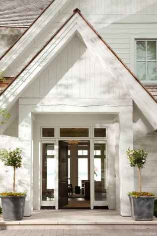 70 affordable modern farmhouse exterior plans ideas 14