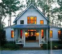 70 affordable modern farmhouse exterior plans ideas 19