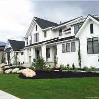 70 affordable modern farmhouse exterior plans ideas 22
