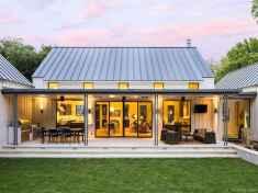 70 affordable modern farmhouse exterior plans ideas 28