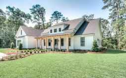 70 affordable modern farmhouse exterior plans ideas 32