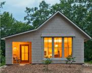 70 affordable modern farmhouse exterior plans ideas 34