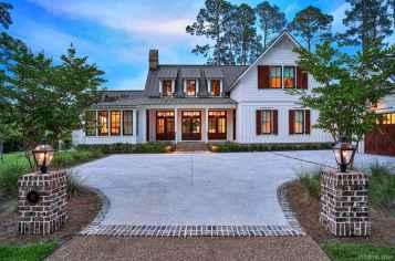 70 affordable modern farmhouse exterior plans ideas 39