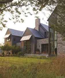 70 affordable modern farmhouse exterior plans ideas 54