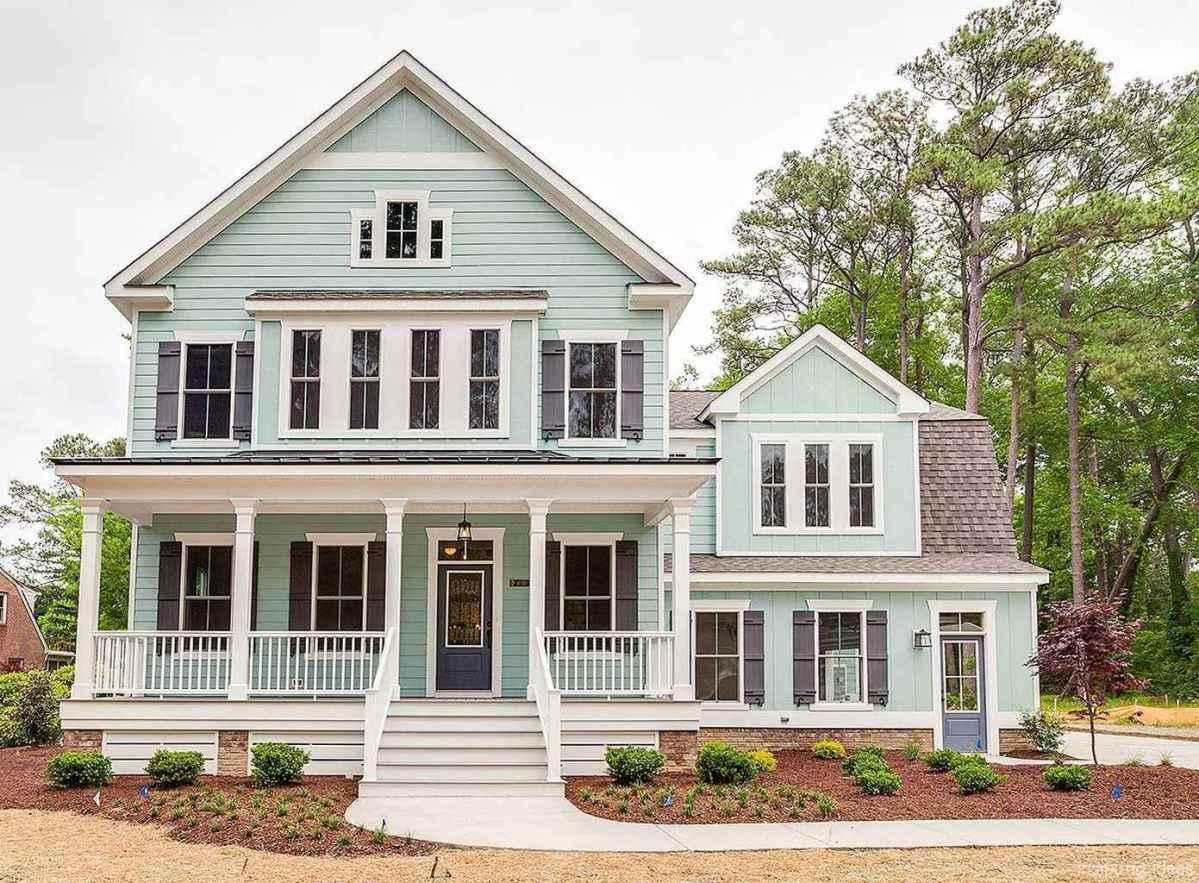 70 affordable modern farmhouse exterior plans ideas 59