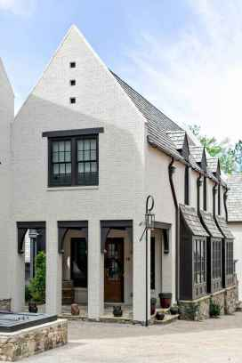 70 affordable modern farmhouse exterior plans ideas 61