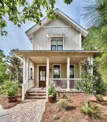 70 affordable modern farmhouse exterior plans ideas 62