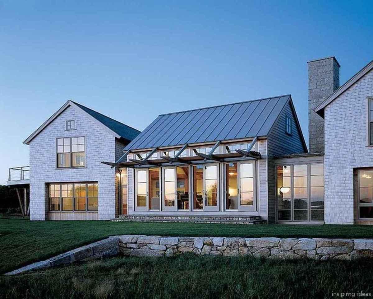 70 affordable modern farmhouse exterior plans ideas 66