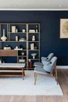 71 luxurious modern living room decor ideas