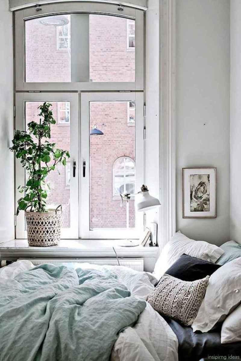 71 minimalist diy bedroom decor ideas